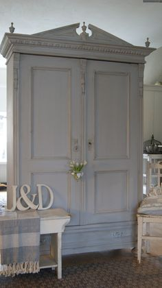 1000+ images about Antieke en Brocante kasten on Pinterest  Brocante ...
