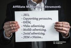 Come fare marketing di affiliazione? #affiliatemarketing #affiliazioni #networkmarketing https://www.macrolibrarsi.it/libri/__affiliate-marketing-libro.php?pn=5560