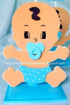 Best 12 Lolo Khairy's media statistics and analytics Baby Shower Crafts, Baby Crafts, Baby Shower Decorations, Baby Boy Shower, Baby Girl Toys, Baby Shawer, Toys For Girls, Dibujos Baby Shower, Welcome Baby Party
