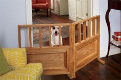 so want to make one (or more) of these for the new house.