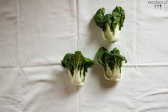 Pok choy Parsley, Veggies, Herbs, Food, Vegetable Recipes, Vegetables, Essen, Herb, Meals