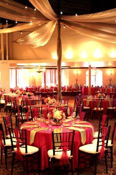 Pelazzio Full Service Wedding Venue Can Help Create The Ceremony Reception Or Both