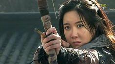 イメージ 8 - 태왕사신기 Tae Wang Sa Shin Gi 太王四神記
