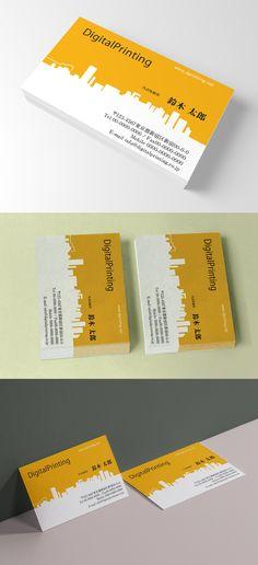 おしゃれなビジネスデザイン名刺のEPS/Aiイラレテンプレートです。 是非ご利用ください。アクセスしてB-1006から無料DL #名刺#デザイン#テンプレート#モックアップ#名刺デザイン#名刺イメージ#名刺作成#EPS#Ai#ダウンロード