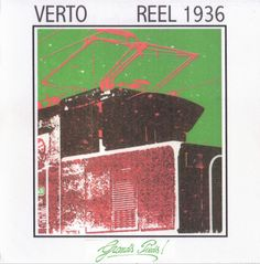 Verto - Reel 19 36 (1978) French, Music, Movies, Movie Posters, Art, Musica, Art Background, Musik, French People
