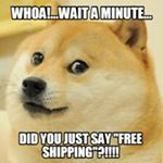 That's right! Free Shipping! Dont miss out,💃🙌 SHOP NOW! + 15% Off koko collection, use code (koko15) and (SHIPFREE) at the end of your order.  #babystyle #babyboy #babygirl #trendybaby #babyfashion #cutestbaby #koko #huxbaby #magnificentbaby #freeshipping #weship #shopping #latesttrends #littlebabiessanctuary