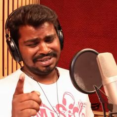 Lyrics to 'Nuvvante Pichi Neekosam Sache Song' a Tik Tok Telugu viral number is a love failure track.Ramu sings the verses, Kalyan has composed the music. Dj Songs List, Dj Mix Songs, Love Songs Playlist, Dj Download, Old Song Download, Audio Songs Free Download, Folk Song Lyrics, Love Songs Lyrics, Mp3 Song