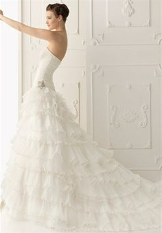 alma novia 105 sabor                              More of this type: A-Line, Sweetheart, Floor, Attached, Semi-Cathedral, Organza, Beading, Whites/Ivory, $$$                  Alma Novia              105 - Sabor