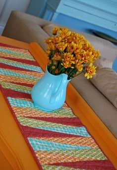 table runner with placemats linen quilted table runner simple but striking runner and placemats pattern 138 best sewing runners placemats images in 2018