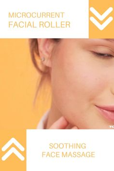 Skin Bumps, Skin Moles, Face Moles, Brown Spots On Skin, Skin Spots, Brown Skin, Dark Spots, Skin Firming Lotion, Cellulite Wrap