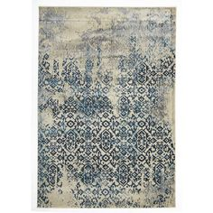 Renee Contemporary Floor Art Rug by Network Rugs. Get it now or find more All Rugs at Temple & Webster. Contemporary Rugs, Modern Rugs, Contemporary Interior, Transitional Living Rooms, Transitional Decor, Transitional Kitchen, Floor Art, Floor Rugs, Rectangular Rugs