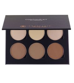 Instant Makeover: Contouring Made Easy | Daily Makeover