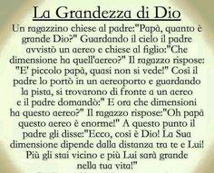 Beautiful Prayers, Catholic Prayers, Madonna, Encouragement, Spirituality, Inspirational Quotes, Faith, My Love, Happy