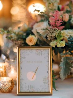 Classic Blush Chicago Wedding From Kate Weinstein Photography