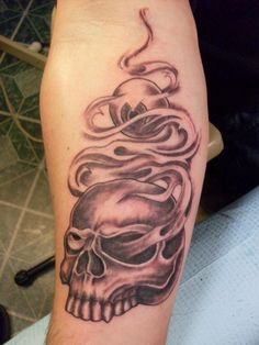 Smoke Tattoo Filler Ideas Images & Pictures - Becuo Smoke Tattoo, Tattoo Filler, Tatting, Amp, Pictures, Image, Ideas, Photos, Bobbin Lace