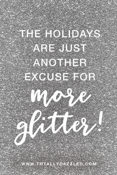 People are loving our FREE PRINTABLE Sparkle Quotes! The set includes this sparkle quote and so many more. They are perfect for your home, office, or to give as gifts. Glitter Party, Glitter Gifts, Sparkles Glitter, Purple Glitter, Motivational Quotes, Funny Quotes, Life Quotes, Inspirational Quotes, Glitter Force