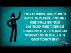 The Tasks of Trenchless Operators - YouTube