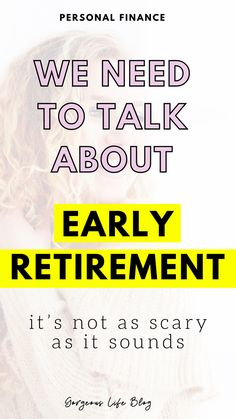 Financial Budget, Financial Success, Financial Planning, Retirement Age, Saving For Retirement, Money Tips, Money Saving Tips, Financial Organization, Finance Books