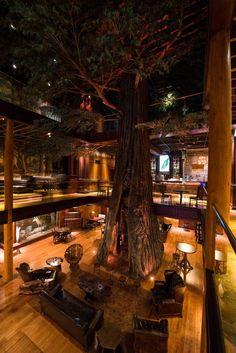 Best La Date Spots 13 Los Angeles Restaurants Bars