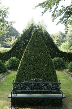 """""""the grounds were strange and lovely, all towers and green geometry."""" // #writingprompt"""