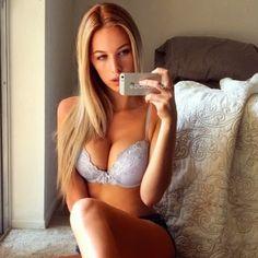 Erica Brown - Photos - Google+