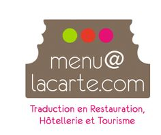MALC culinary translations