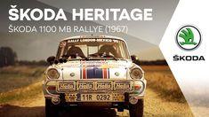 """Képtalálat a következőre: """"skoda 130 rs heritage"""" Rally, London, London England"""