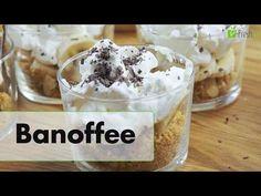 Banoffee | e-Fresh.gr