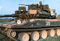 Sheridan Tank, Sniper Training, Us Armor, Armoured Personnel Carrier, Vietnam Vets, Military Armor, Armored Fighting Vehicle, United States Army, Panzer
