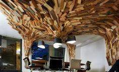 BearsCave - Coudamyarchitectures.com