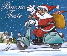 Babbo Natale Italy.11 Best Babbo Natale Images In 2013 Christmas Deco Diy Christmas