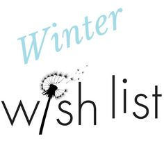 """THEME """"Winter Wish List"""" Posh Party 12/18!!! Co hosting a Posh Party Friday, December 18 @10pm (ES)!!!!!!!!!!!!!!  Theme is Winter Wish List! Can't wait to check out your closets for HOST PICKS! Please let me know if you've never had a HOST PICK and I'll do my best to showcase those closets ❤️ Thanks for all your support my pffs!!!  TAG ME IN ONE LISTING PLEASE  Other"""