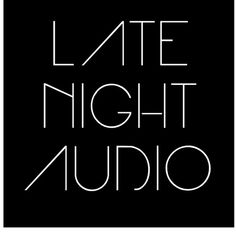 Late Night (Produced By MagnumBeats) by MagnumBeats on SoundCloud
