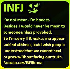 Super quotes life journey perspective so true 68 ideas Infj Quotes, Quotes Thoughts, Life Quotes Love, Psychology Quotes, Freud Quotes, Emo Quotes, Badass Quotes, Infj Mbti, Intj And Infj