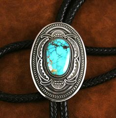 e6974cd36443 85 Best bolo ties images in 2019   American indian jewelry, Tie, Tie ...