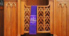 10 Tips for a Better Confession
