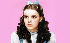 Seventy-five years after The Wizard of Oz was first screened, the way its   child star was bullied into a life of dieting and drug addiction still   shocks