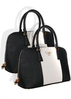 Prada,sweet,so sweet. @Verónica Sartori Muniz www.shemall.net  direct factory price , AAAAquality
