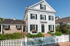 16 Simpsons Lane, Edgartown, MA, 02539, Downtown, Single Family, 4 Beds, 5 Baths, 1 Half Bath, Edgartown real estate, Real Estate Specialists