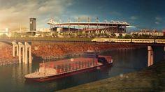 Kanal İstanbul için kritik hesap yapılıyor
