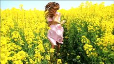 """My book """"Yellow Fields of Grace"""" will let you explore the strength and hope that God has for you in your life, no matter what the circumstance."""