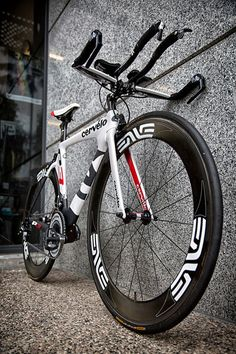 I Am Tri - Helping All Triathletes Stay Informed Triathlon Bikes, Triathlon Training, Touring Road Bike, Specialized Road Bikes, Track Cycling, Trial Bike, Cycling Motivation, Bicycle Race, Bicycle Design