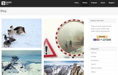 Bara Art ofrece docenas de imágenes gratis de alta calidad