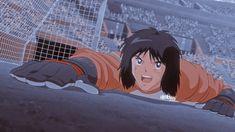 Anime, Display, Backgrounds, Cartoon Movies, Anime Music, Animation, Anime Shows
