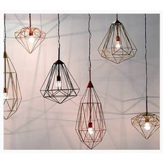 """Beautiful lamps from pols potten #inspiration #interior #interior4you #interiordesign #interiorinspiration #forthehome #rosegold #gold #design #lamps…"""