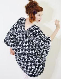 kimono robe yukata kimono Kimono cardigan Kimono jacket kimono dress kaftan Kimono wrap tunic light  Beach cover up light  robe MAZE