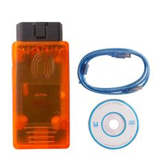 VAG DASH CAN 5.29: 79usd promotion  Whats app: +86-15889512468 or Skype: obd2tuner.com  http://www.obd2tuner.com/vag-dash-can-529-full-clone-with-vag-dash-can-v529-software-vag-dash-can-529-odometer-correction-p-852.html