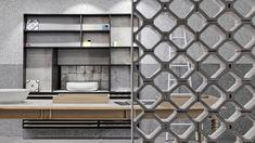 Block722 Architects - Patiris Tiles Store 4