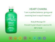 Jasmine Oil, Massage Oil, Heart Chakra, Crystal Healing, Aromatherapy, Breathe, Fragrance, Collections, Positivity