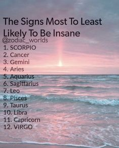 Tell me it doesn't pay to be an over analyzing, neurotic Virgo. Wait, um, maybe that's uh. Zodiac Sign Traits, Zodiac Signs Astrology, Zodiac Star Signs, Zodiac Horoscope, My Zodiac Sign, Horoscope Memes, Zodiac Funny, Zodiac Memes, Zodiac Facts